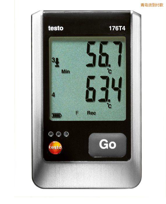 温度仪xmtg6302接线图